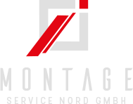 Montage-Service-Nord GmbH